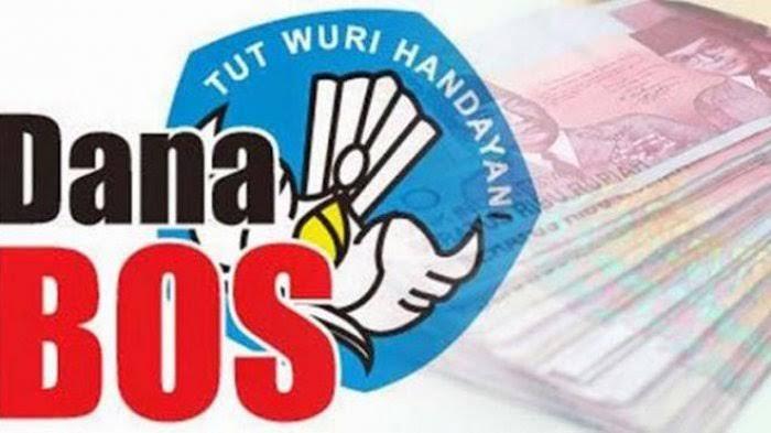 Kemendikbudristek Hentikan Bantuan Dana BOS, Wakil Ketua DPR RI : Nadiem Makarim Kebijakannya Dipertimbangkan Kembali