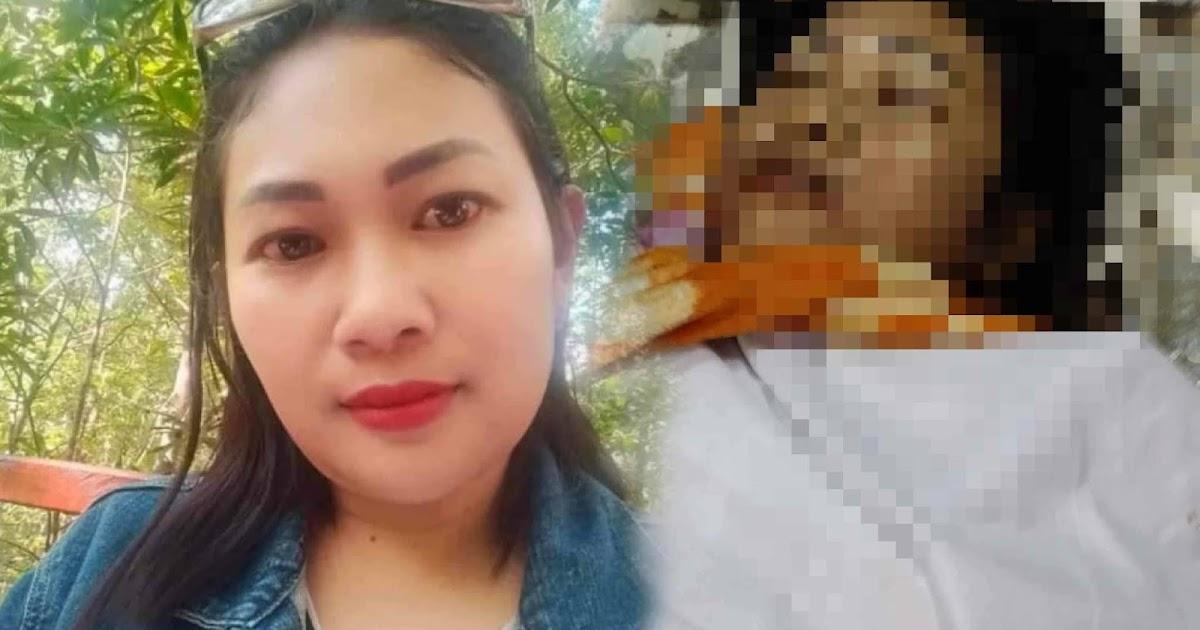 Viral, Warga Toraja 'Serlin Pare' Dibunuh Suaminya di Timika, Diduga Karena Cemburu Buta